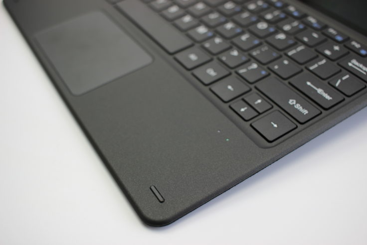 CHUWI SurBook Tastatur