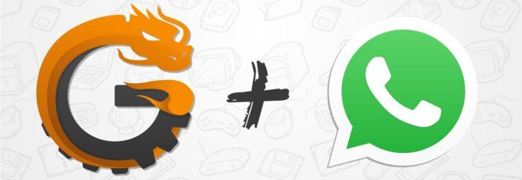 China-Gadgets-Whatsapp