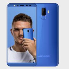 Leagoo M9 Smartphone Beitrag