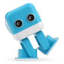 WLToys Cubee F9 Roboter