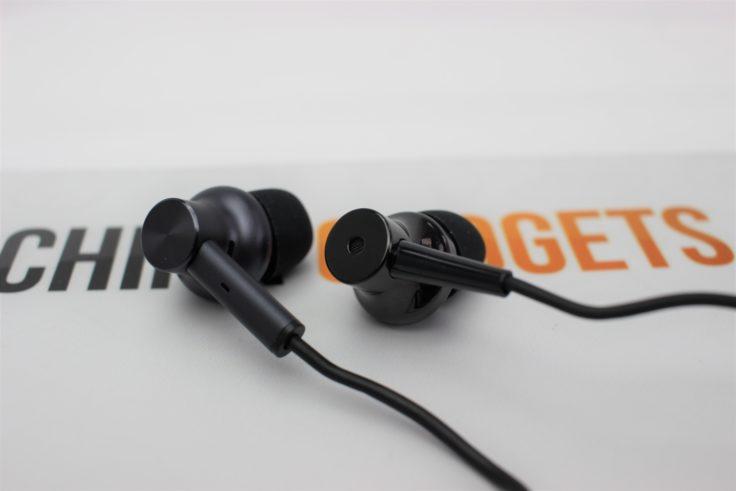 Xiaomi ANC In-Ear mit USB-C und Klinkenanschluss im Vergleich