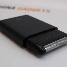 Xiaomi Elektro Rasierer (11)