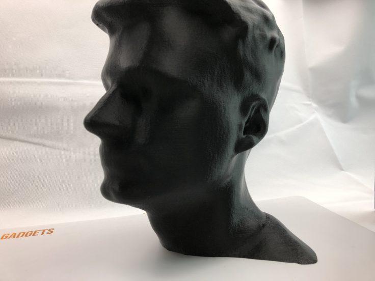 Kristian 3D-Druck