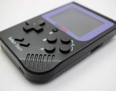CoolBaby GameBoy Klon