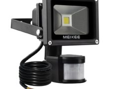 MEIKEE LED Strahler