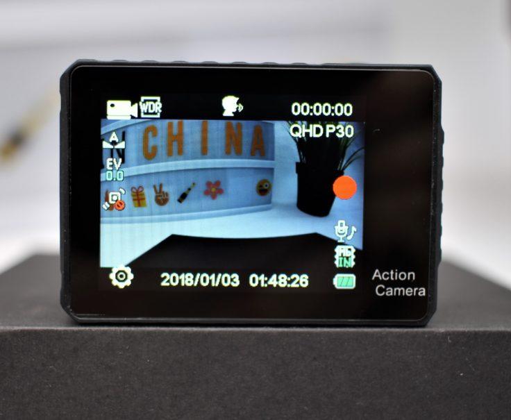 MGCOOL-Explorer-2C-Display