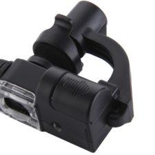 Mikroskop Smartphone 90x