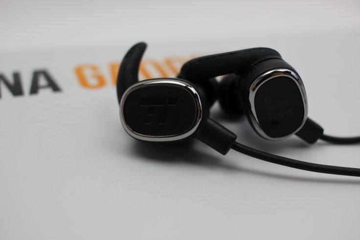 TaoTronics TT-BH15 Sport In-Ear