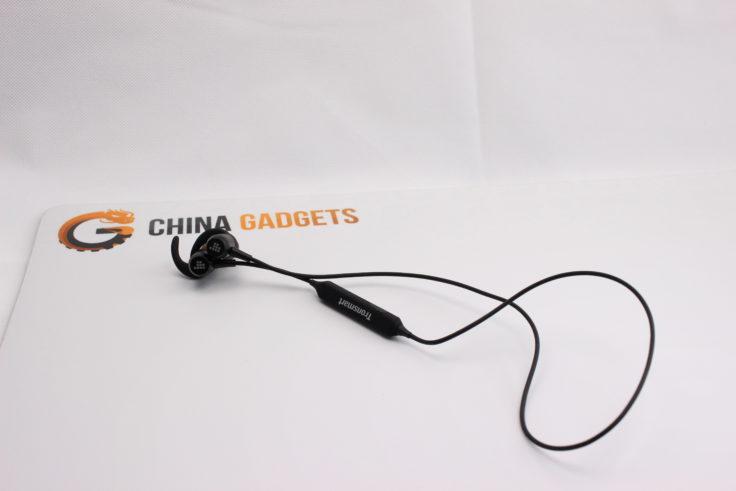 Tronsmart Encore S1 Bluetooth In-Ear