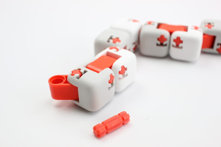 Xiaomi Mitu Fidget Cube