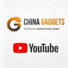 cg youtube meinungen