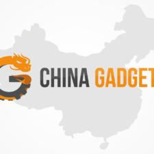 China-Gadgets Grafik China (1)