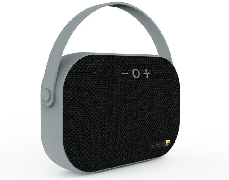 Dodocool DA150 BT Speaker