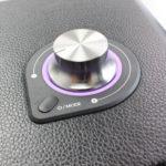 GGMM M3 Violette