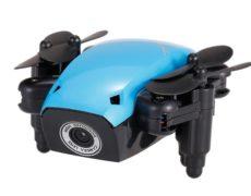 Mini Drohne H9W Mini Spark