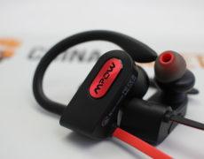 Mpow Bluetooth Sport In-Ear