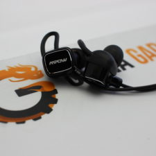 Mpow S3 In-Ear Hörer