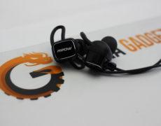 Mpow S3 In-Ear Hörer