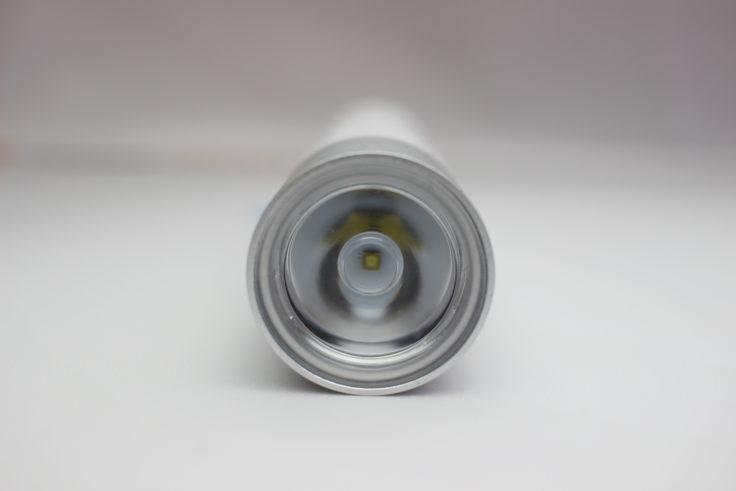 Xiaomi LED Taschenlampe Leuchte