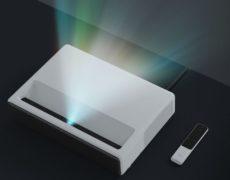 Xiaomi Mi Laser Projektor (4)