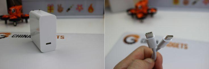 Xiaomi-Mi-Notebook-Pro-Netzteil-mit-USB-C-Kabel