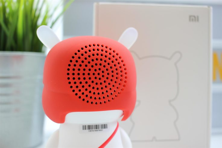 Xiaomi Mi Rabbit Bluetooth Speaker Lautsprecher