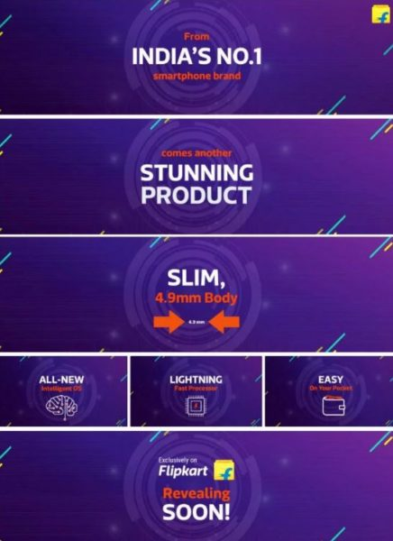 Xiaomi Mi TV 4 Fernseher soziale Medien