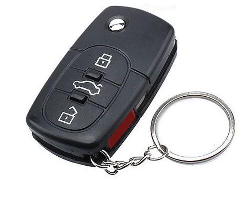 Autoschlüssel Elektroschocker