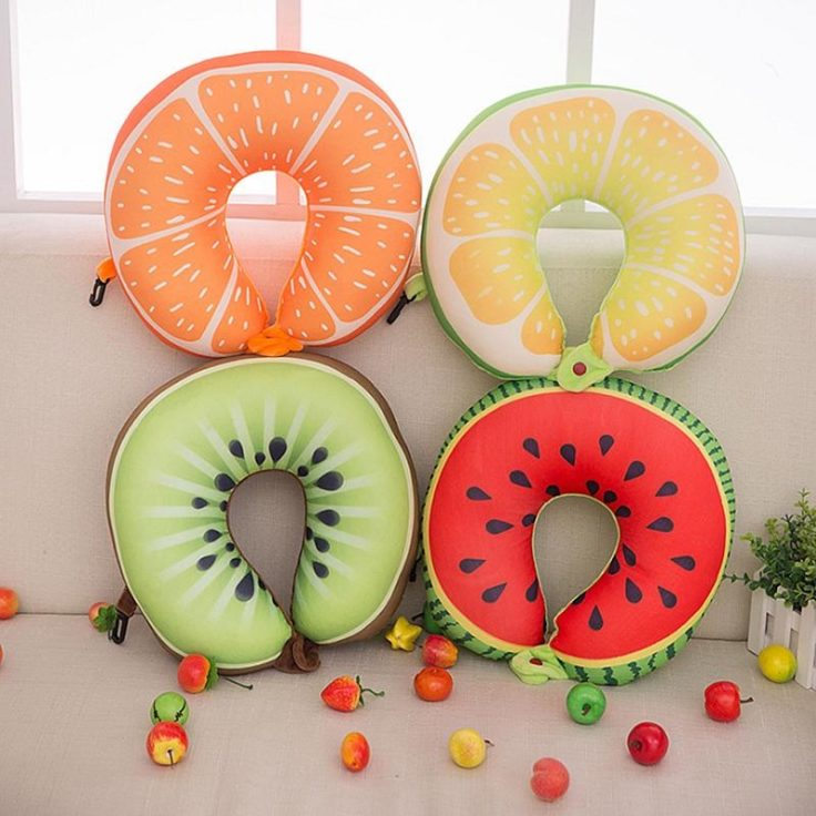 Fruchtige-Nackenkissen-Kissen4