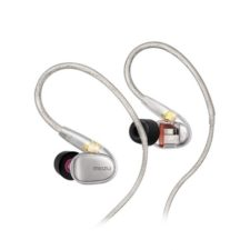 Meizu LIVE Quad In-Ear Kopfhörer