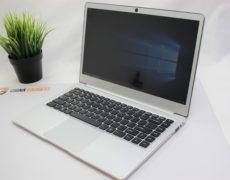 Teclast Tbook F7 Notebook