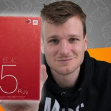 Xiaomi-Redmi-5-Plus-Kristian