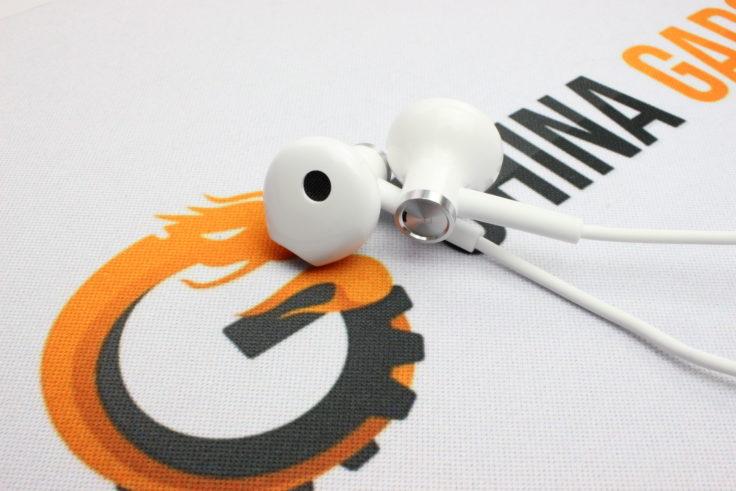 Xiaomi halb In-Ear Kopfhörer