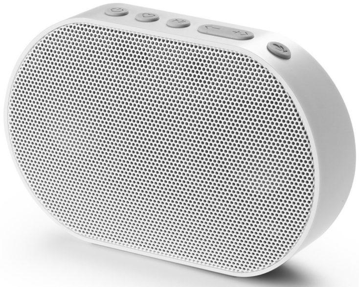 GGMM E2 Multiroom Speaker