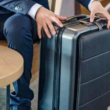 Xiaomi 90Fun Passport Koffer