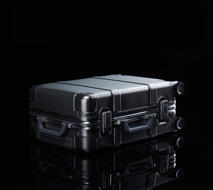Xiaomi Koffer aus Aluminium (2)