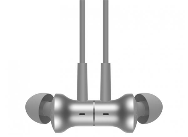 Xiaomi LYXQEJ01JY Necklace Bluetooth In-Ear magnetische Hörer