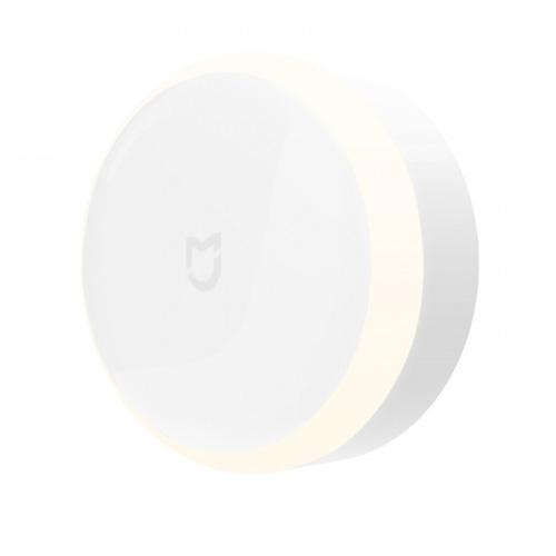 Xiaomi Mijia Nachtlicht