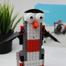Xiaomi Mitu Pinguin Bausteine Set