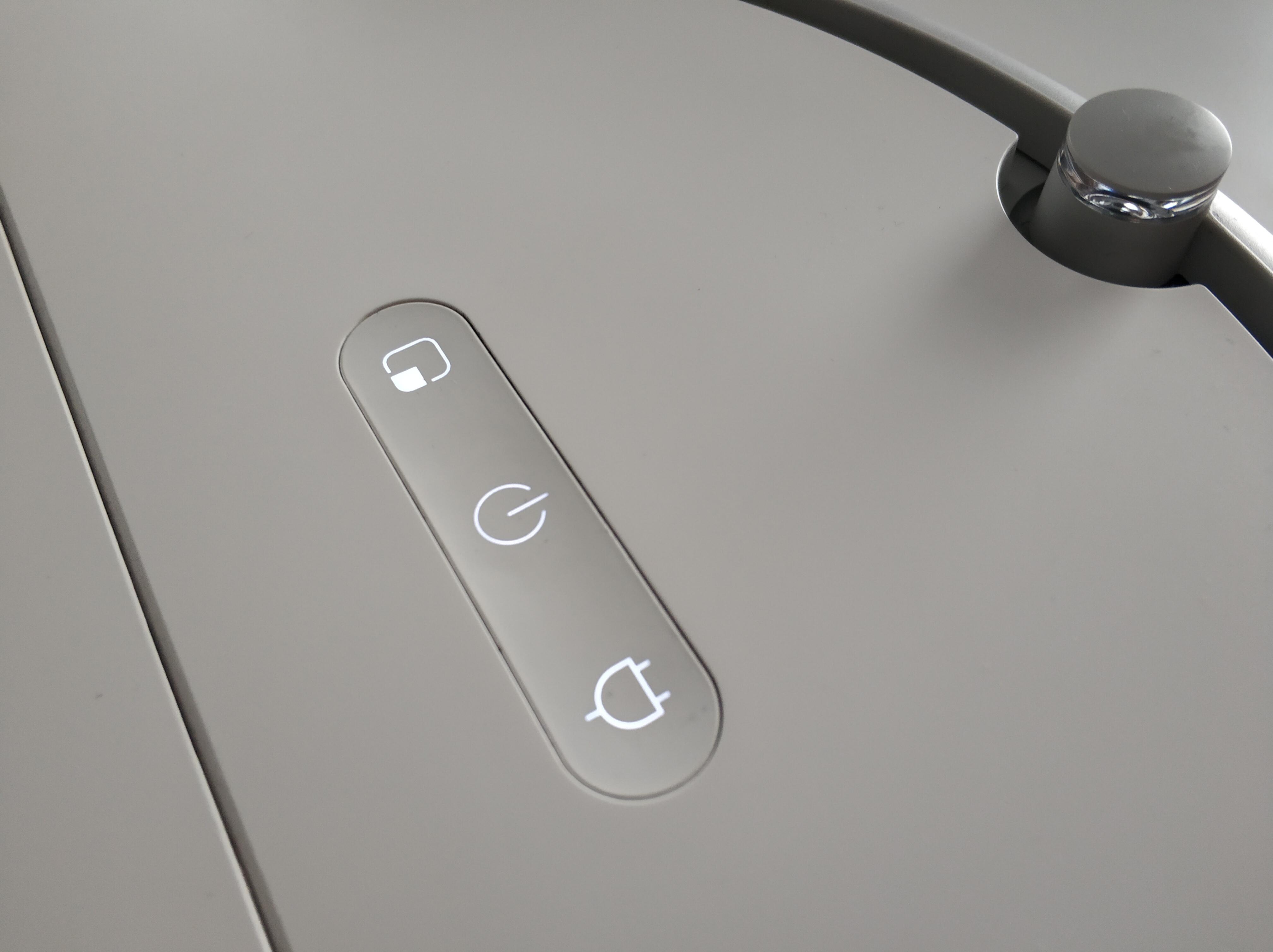 Iphone Entfernungsmesser Xiaomi : Xiaomi mi a mia global edition zoll gb ram snapdragon