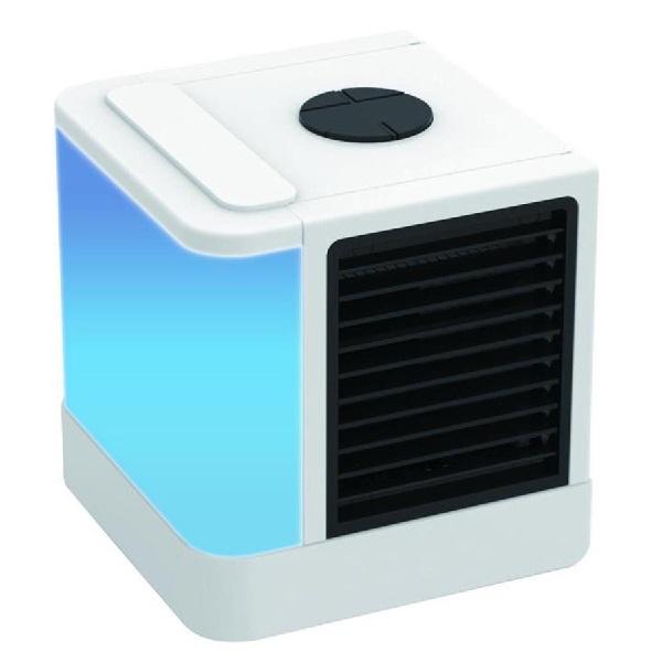 arctic air tisch klimaanlage evapolar ev 1000 klon. Black Bedroom Furniture Sets. Home Design Ideas