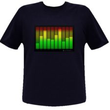 CG-Equalizer T-Shirt