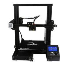 Creality Ender-3 3D-Drucker