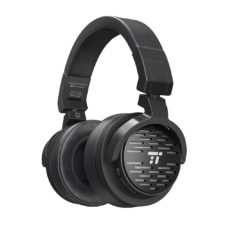 TaoTronics TT-BH030 Kopfhörer