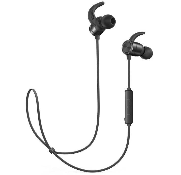 TaoTronics TT-BH27 Bluetooth In-Ear