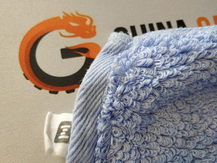 Xiaomi Handtuch Baumwolle