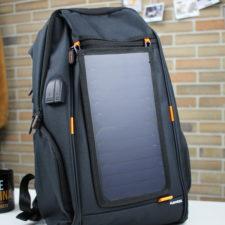 Haweel HWL2160 Solarpanel