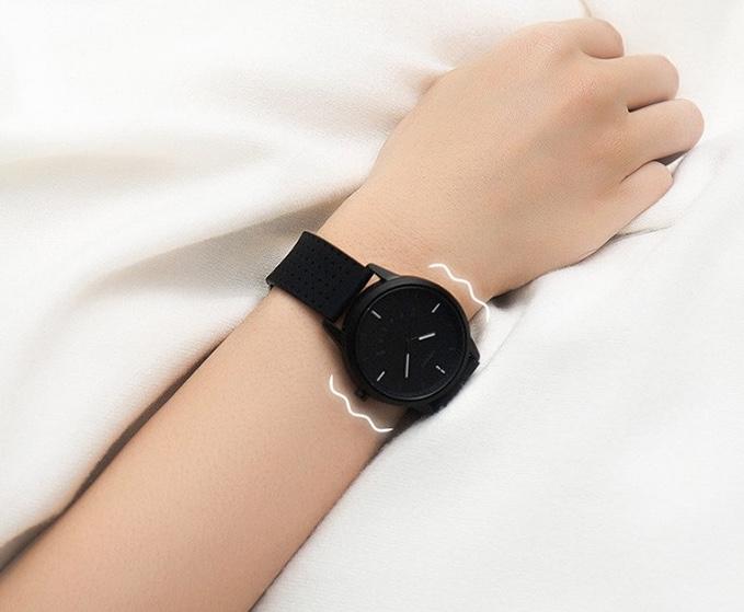 Lenovo Watch 9 Vibration