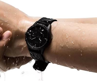 Lenovo Watch 9 Wasserdicht