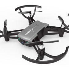 Linxtech 1802 Drohne